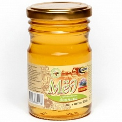 """The village of  Apiary"" Melilot 250 gr"